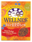 Care & Wellness for your Dog